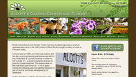 This client did not have a website before we created one for them. In addition to a lovely design, we scheduled several photo shoots to capture all that their business offers. We then built them a client area where they can offer coupons and tips to visitors that sign up.
